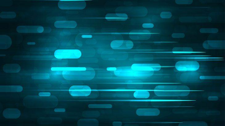 インターネットの速度が遅い!見直すべき5つのチェックポイント