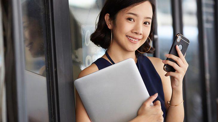 WiMAXキャンペーン比較2019年決定版!~最安値は意外なプロバイダだった!?~